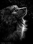 [galería] Imágenes Furry 9140aa171177793