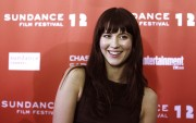 Мэри Элизабет Уинстэд, фото 701. Mary Elizabeth Winstead – Smashed premiere at Sundance Film Festival 01/22/2012, foto 701