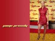 Jaime Pressly : Very Hot Wallpapers x 25