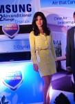 Приянка Чопра, фото 301. Priyanka Chopra at Samsung Pressmeet, 2012-01-31, foto 301