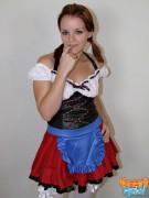 Таня Химелфарб, фото 14. Young Heidi Mq / Tagg, foto 14