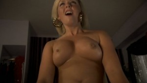 Sally carman nude