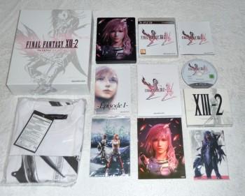 Final Fantasy XIII-2 - Votre avancement, votre partie ! - Page 2 Ead829173118273