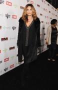Дэйзи Фуэнтес, фото 519. Daisy Fuentes - EMI Music 2012 Grammy Awards party - 02/12/12, foto 519