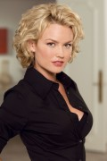 Kelly Carlson - Hot Mix x31