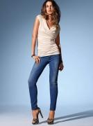 Лили Олдридж, фото 382. Lily Aldridge Victoria's Secret*[Mid-Res], foto 382,