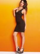 Лили Олдридж, фото 380. Lily Aldridge Victoria's Secret*[Mid-Res], foto 380,