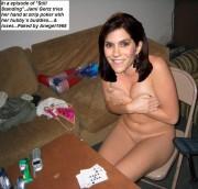 Nackt Gertz  Jami Beth 41 Sexiest
