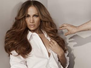 Дженнифер Лопес, фото 8802. Jennifer Lopez Photos., foto 8802