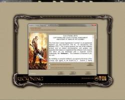 Kingdoms of Amalur Reckoning MULTI-5   2xDVD-5]-SHIELD