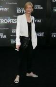 Кейт Бланшет, фото 1024. Cate Blanchett Tropfest Short Film Festival in Sydney - February 19, 2012, foto 1024