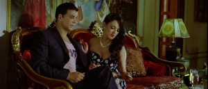 Desi Boyz (2011) 720p.BRRip.XviD.AC3-ELiTE