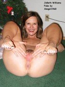 girlfriend naked pussy southern flag