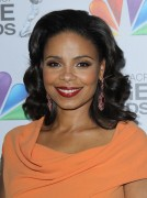 Санаа Лэтэн, фото 192. Sanaa Lathan 43rd Annual NAACP Image Awards in Los Angeles - February 17, 2012, foto 192
