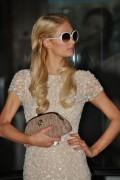 Пэрис Хилтон, фото 14618. Paris Hilton attends a commercial event on, february 22, foto 14618