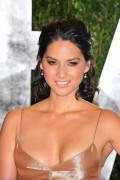 Оливия Манн, фото 1454. Olivia Munn 2012 Vanity Fair Oscar Party - February 26, 2012, foto 1454