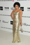 Ванесса Энн Хадженс, фото 7891. Vanessa Anne Hudgens Elton John AIDS Foundation Academy Awards Viewing Party - February 26, 2012, foto 7891