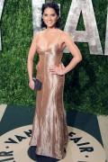 Оливия Манн, фото 1458. Olivia Munn 2012 Vanity Fair Oscar Party - February 26, 2012, foto 1458