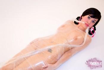 Imagenes. Belleza. Pelicula erotica: Emmanuelle 2000: Emmanuelle in