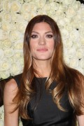 Дженнифер Карпентер, фото 226. Jennifer Carpenter QVC Presents 'The Buzz On The Red Carpet' Cocktail Party in Los Angeles - February 23, 2012, foto 226