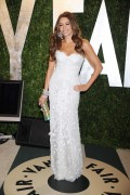 София Вергара, фото 1766. Sofia Vergara 2012 Vanity Fair Oscar Party - February 26, 2012, foto 1766