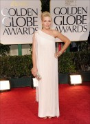 Бьюзи Филиппс, фото 401. Busy Philipps 69th Annual Golden Globe Awards, foto 401