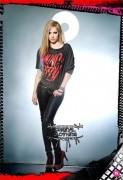 Аврил Лавин, фото 14002. Avril Lavigne LQ, foto 14002