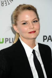 Дженнифер Моррисон, фото 1481. Jennifer Morrison PaleyFest Honoring Once Upon A Time in Beverly Hills, 04.03.2012, foto 1481