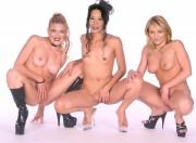 ореолы сосков группа блестящие фото видео порно почувствовал себя таким