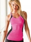 Кандиче Свейнпол, фото 3142. Candice Swanepoel Victoria's Secret Sport*[Mid-Res], foto 3142,