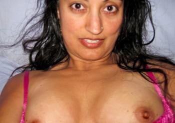 fat naked ugly black women