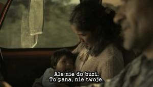 Las Acacias / Akacje (2011) PLSUBBED.DVDRip.XviD-SLiSU |RMVB