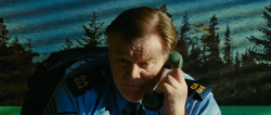 Gliniarz / The Guard (2011)   PL.480p.BRRip.XviD.AC3-CiNEXCELLENT  |Lektor PL +rmvb