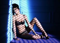 http://thumbnails38.imagebam.com/18194/126b57181937432.jpg