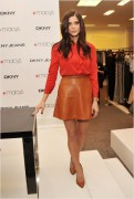 Ashley Greene - Imagenes/Videos de Paparazzi / Estudio/ Eventos etc. - Página 22 2b0e48182301995