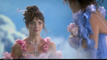 Amy Acker - Episode Caps from Once Upon a Time 1x14 'Dreamy' (4 Mar, 2012) | 32x
