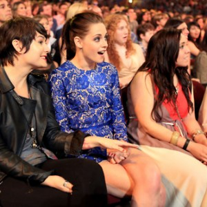 Kids' Choice Awards 2012 816972182581206