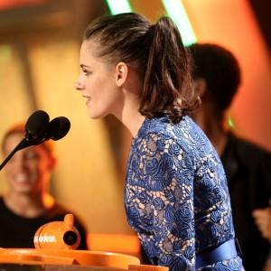 Kids' Choice Awards 2012 D0ae01182582500