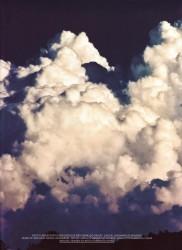 http://thumbnails38.imagebam.com/18340/703486183392717.jpg