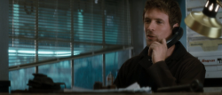 Just Dance - Tylko taniec! / Make It Happen (2008) Dual.720p.BluRay.x264.AC3.DTS-MaRcOs Lektor PL / ENG