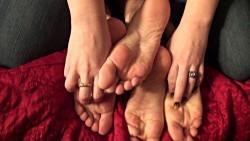 4 soles 4 kiss