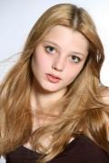 http://thumbnails38.imagebam.com/18513/6828b7185122874.jpg
