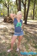 Бейли Клайн, фото 725. Bailey Kline 1500 (93 of 103) MQ, foto 725