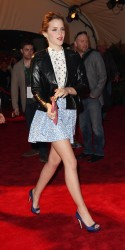 Emma Watson au festival Tribeca de New York. 1ba05c186416787