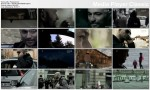 Paparazzi (2011) PL.TVRip.XviD / PL
