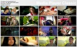 Superdziwni / Squeamish (2011) PL.TVRip.XviD / Lektor PL