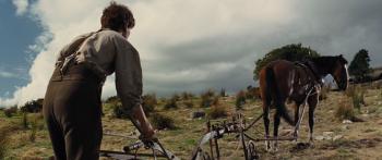 Czas wojny / War Horse (2011) [lektor PL] m720p.BluRay.AC3.x264~estres