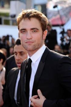 EVENTO: Festival de Cannes (Mayo- 2012) 44bd89191814060