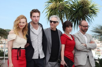 Cannes 2012 4b0a19192086349