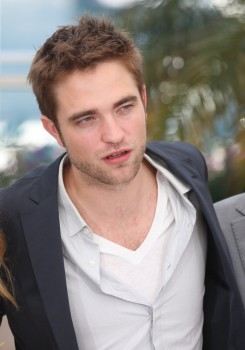 Cannes 2012 454325192101097